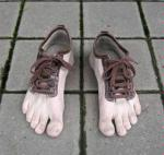 actual-barefoot-shoes1-122111215.jpg